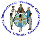 Northern Illinois University International Training Office