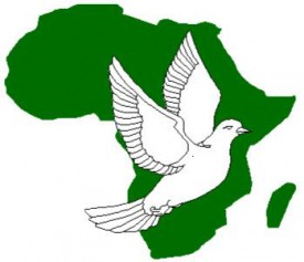 Coalition for Peace in Africa (COPA)