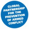 Global Partnership for the Prevention of Armed Conflict (GPPAC)