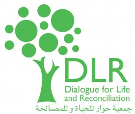 Dialogue for Life and Reconciliation organisation