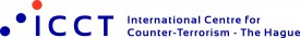International Centre for Counter Terrorism - The Hague
