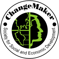 ChangeMaker - Society for Social and Economic Development