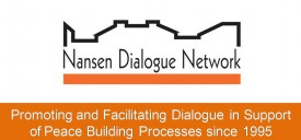 Nansen Dialogue Network