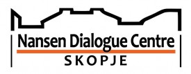 Nansen Dialogue Centre Skopje