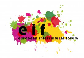 European Intercultural Forum e. V.