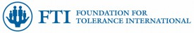 Foundation for Tolerance International