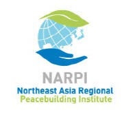 Northeast Asia Regional Peacebuilding Institute (NARPI)