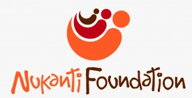Nukanti Foundation for Children