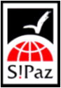 SIPAZ (International Service for Peace=