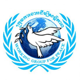 Working Group for Peace
