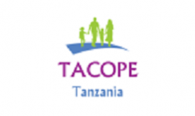 Tanzania Community Based Option for Protection and Empowerment Organisation (TACOPE)