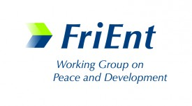 FriEnt - Working Group on Peace and Development