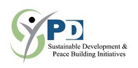 Sustainable Development and Peacebuillding Initiatives (SYPD)