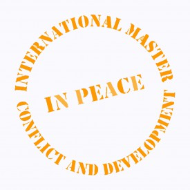 UNESCO Chair of Philosophy for Peace