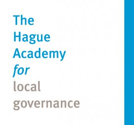 The Hague Academy for Local Governance