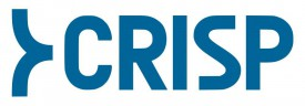 CRISP - Crisis Simulation for Peace