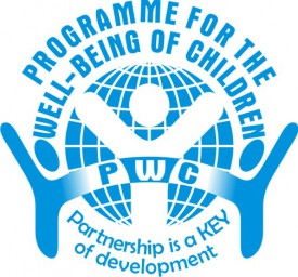 Programme for the well-being of childre.(PWC)