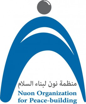 Nuon Organization for Peace-building
