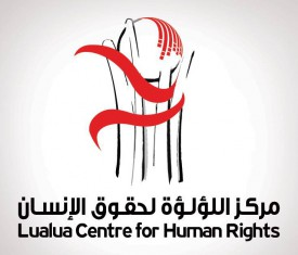 Lualua Center for Human Rights - LCHR