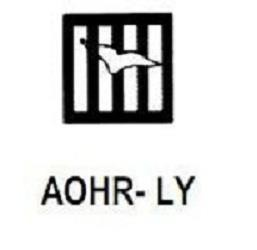 The Arab Organisation for Human Rights - Libya