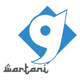 Wartani Media Agency