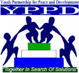 Youth Partnership for Peace and Development