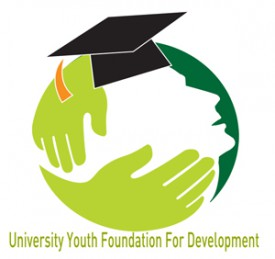 University Youth Foundation (UNYFOU)