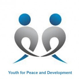 Youth For Peace And Development.