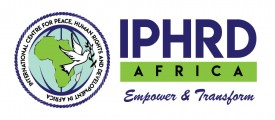 International Centre for Peace, Human Rights and Development in Africa (IPHRD-Africa)
