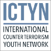 The International Counter-Terrorism Youth Network