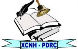 Peace Development and Research Centre (PDRC)