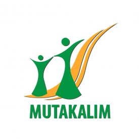 Progressive Public Association of Women 'Mutakalim'