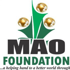 Michael Adedotun Oke Foundation
