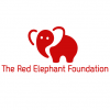 Red Elephant logo